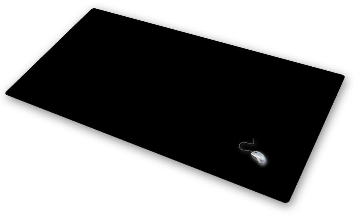 pad-zilla, mouse pad, desk mat, oversized,