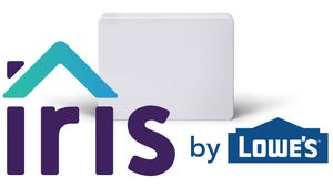 Lowe's Is Officially Dumping Its Iris Smarthome Platform for Good