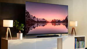 The 5 Best OLED TVs You Can Buy Today