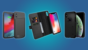 The Best iPhone XS Cases To Keep Your Phone Stylish And Safe
