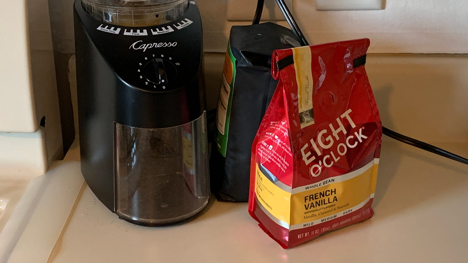 The Best Coffee Gear to Start Making a Delicious Brew