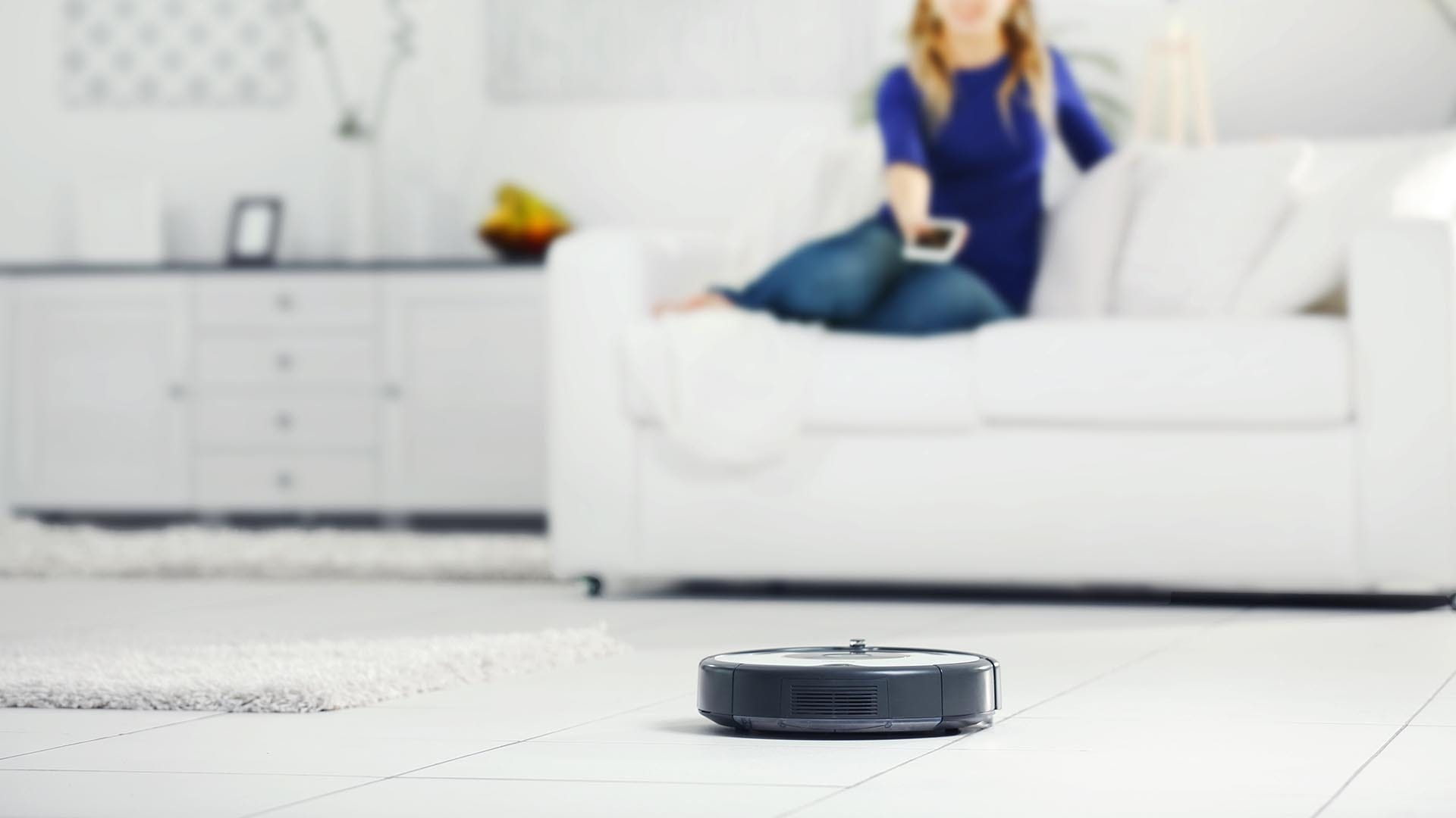 The Best Robotic Vacuum Cleaners For Every Budget