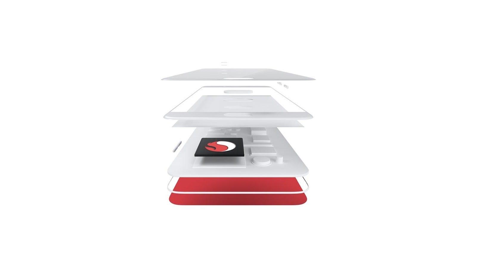 Schocker: Der Qualcomm Snapdragon 855 ist schneller als der 845