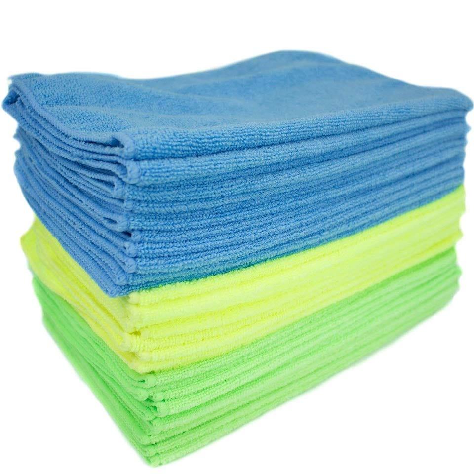 Die besten Reinigungsgeräte zum Waschen Ihres Autos oder LKWs