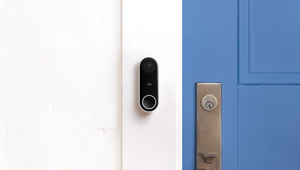 The Best Video Doorbell that Offers 24/7 Continuous Recording