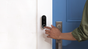 The Best Video Doorbell with Facial Recognition