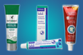 The Best Dog Toothpastes to Fix Your Dog's Bad Breath