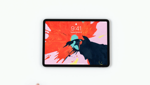 Grab a Current-Gen iPad or iPad Pro for as Much as $150 Off