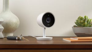 The Best Wi-Fi Cams with Facial Recognition
