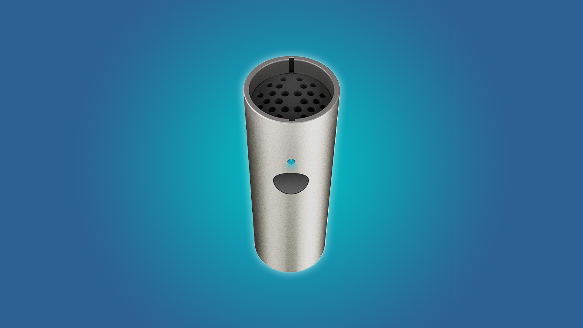 Atmotube 2.0 Air Quality Monitor