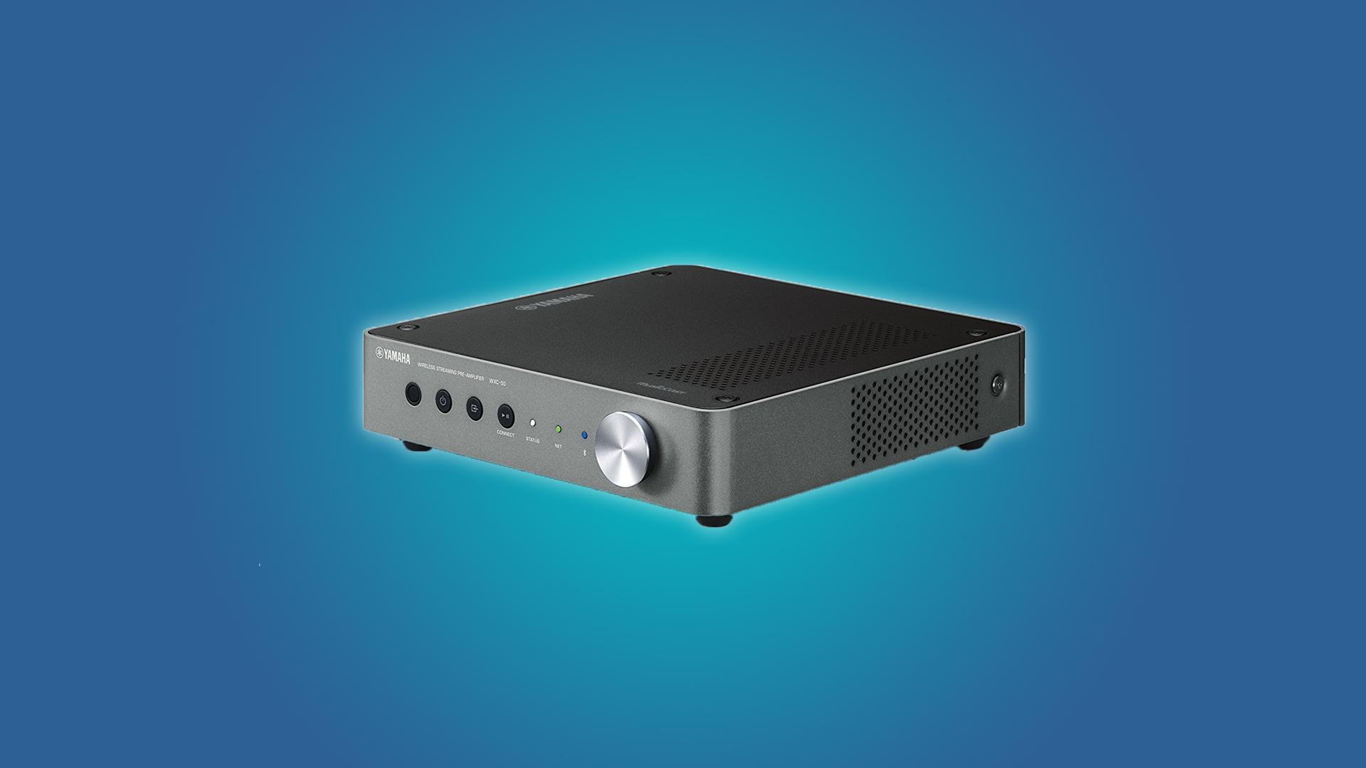 Fügen Sie Ihren alten Lautsprechern mit diesen Geräten Streaming-Audio hinzu