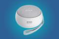 Kiwi Design Battery Base: A Cheap, Easy Way to Make Your Google Home Mini Mobile