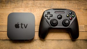 The Best Accessories for Your Apple TV