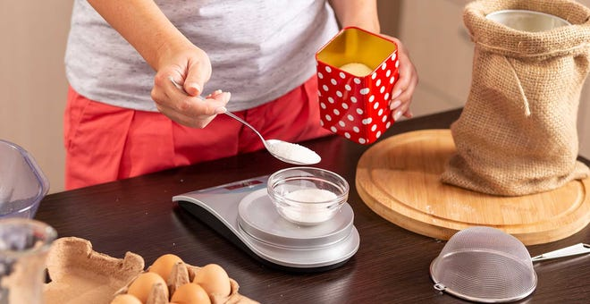 The Best Kitchen Scales for Every Chef and Baker