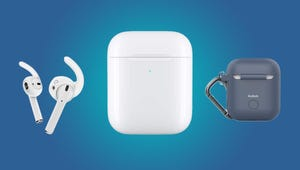 The Best Accessories for Your AirPods