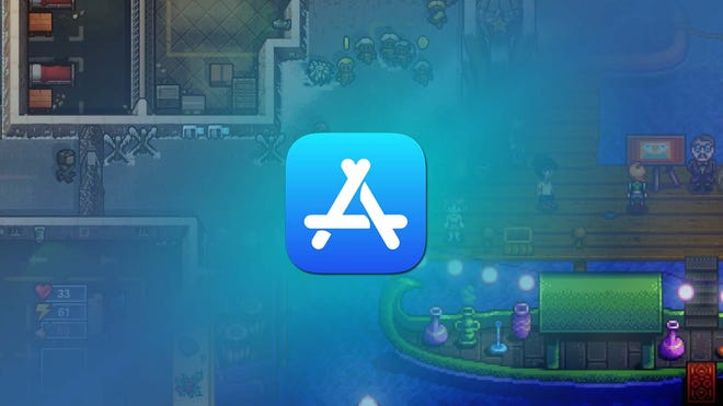 Five of the Best Premium iOS Games with No In-App Purchases
