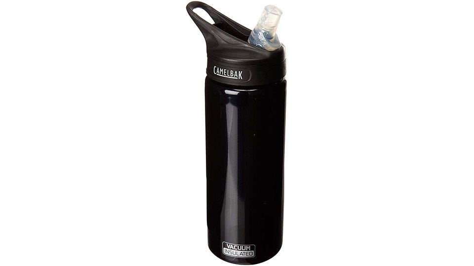 CamelBak Vacuum Insulated Stainless Steel Raven Canteen