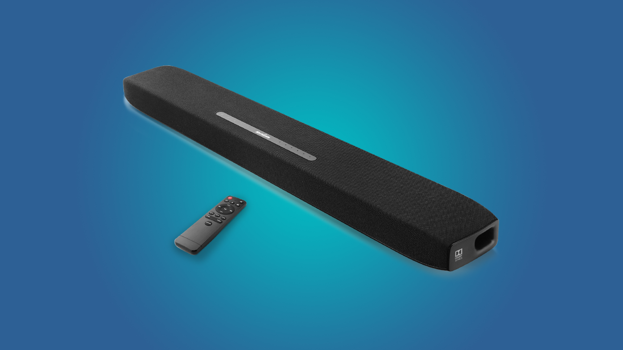 Anker's Soundcore Infini Pro is an impressive upgrade over its budget options.