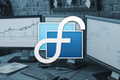 DisplayFusion is the Windows Tool Your Multi-Monitor Setup Craves