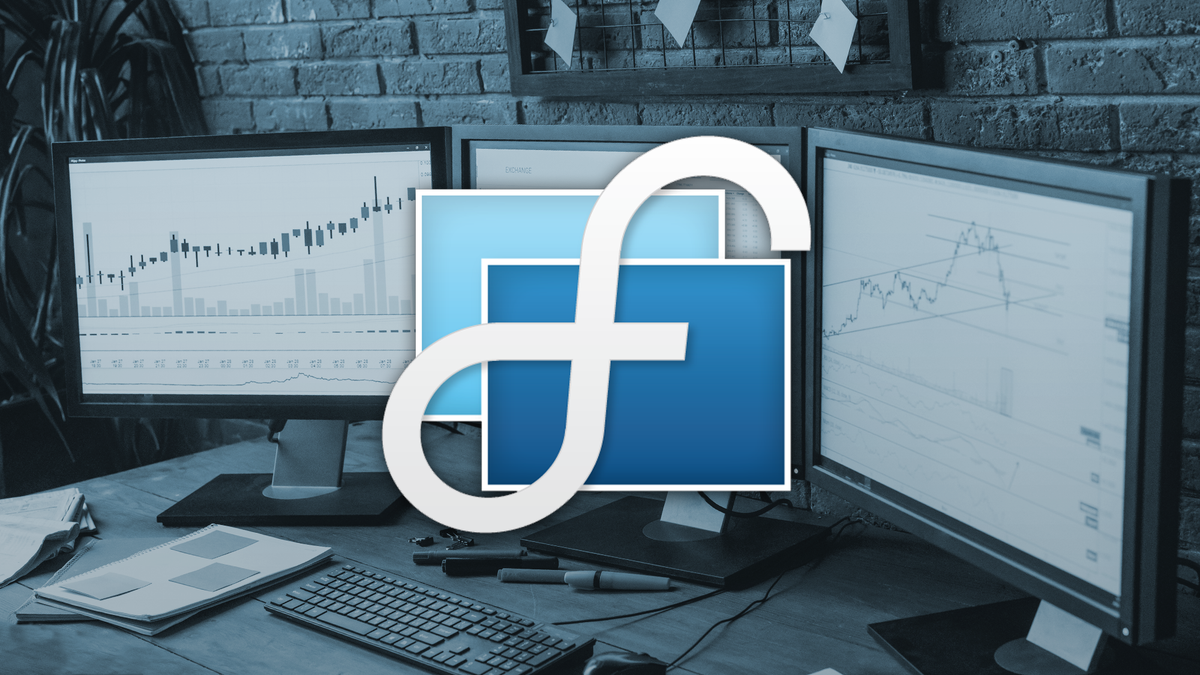 DisplayFusion is a perfect Windows tool for multiple monitors.
