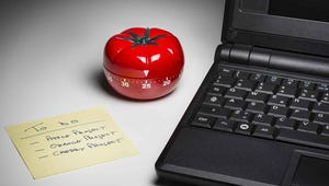 The Best Pomodoro Timer Apps and Services