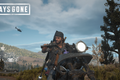 The Days Gone Soundtrack is the Best Game Score I've Ever Heard