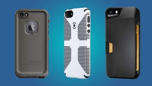 The Best iPhone SE Cases for Every Situation