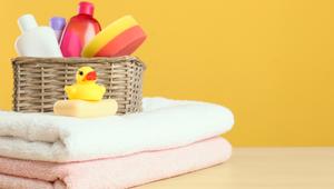 Best Showerheads for Kids