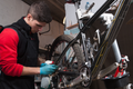 Everything You Need for Home Bicycle Maintenance and Repair