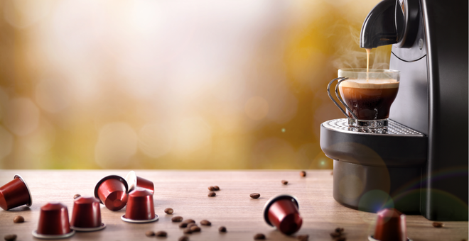 The Best Reusable K-Cups for the Ethical Coffee Fiend