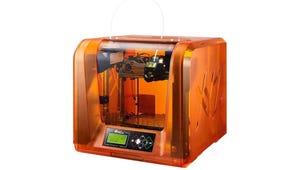 da Vinci Jr. 1.0 A Pro Is a Great Step-Up 3D Printer