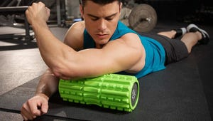 16 Products to Help You Prevent and Soothe Workout Injuries