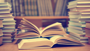16 Ways Book Lovers Can Satisfy Their Reading Addiction