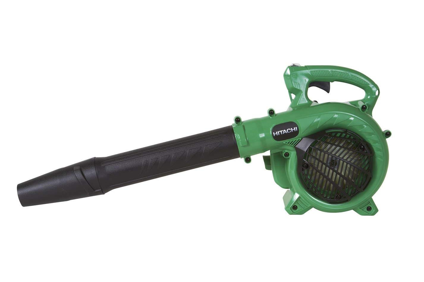 Hitachi RB24EAP leaf blower