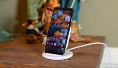 Which Android Phones Have Wireless Charging?