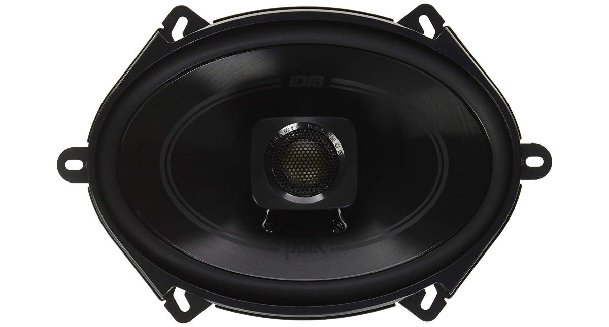 Polk Audio DB 472 - 5x7