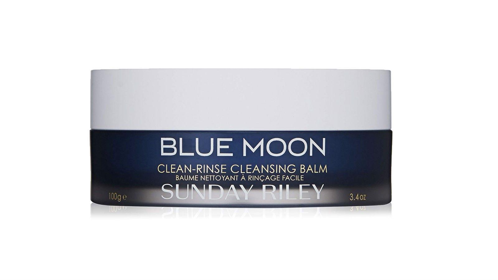 sunday riley blue moon