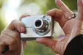 Is a Point and Shoot Camera Still Worth Buying?