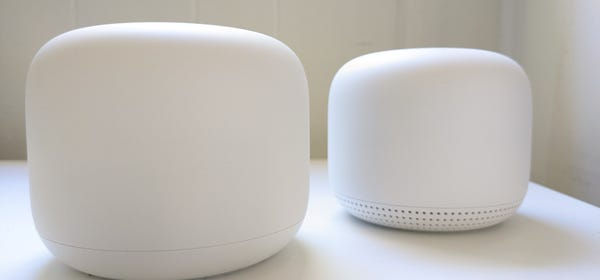 Google Will Discontinue its Wifi App, Move Users to Google Home