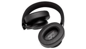 Deal: Enjoy Wireless Around-Ear Comfort with $75 JBL LIVE 500BT Headphones