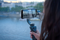 Everything You Need to Shoot Better Video on Your Phone
