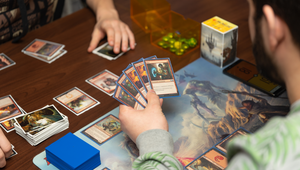 12 Accessories to Beef Up Your Trading Card Game Experience
