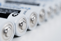 The Best Rechargeable AA and AAA Batteries for All of Your Old Electronics