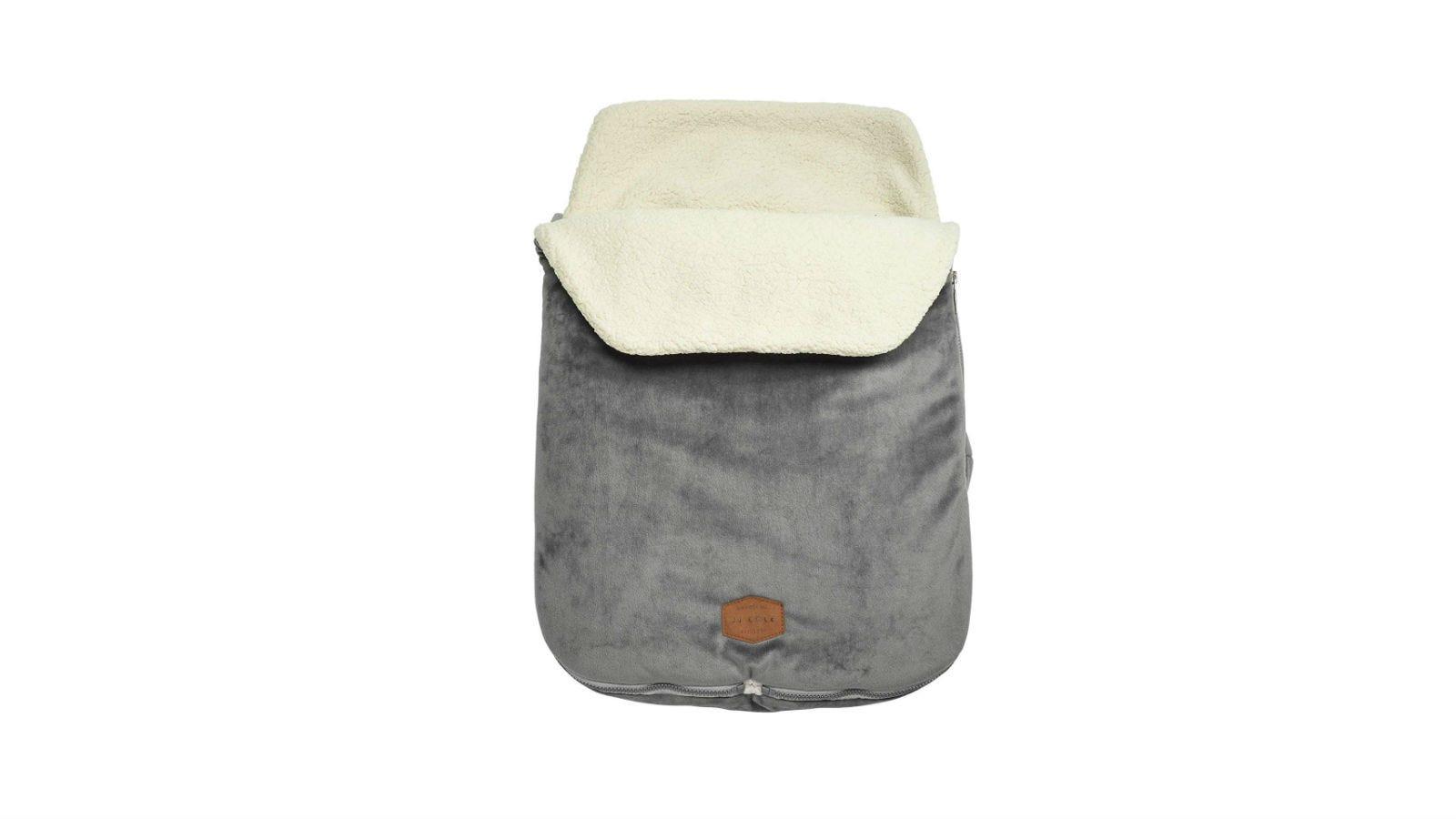The JJ Cole Original Bundleme Bunting Bag.