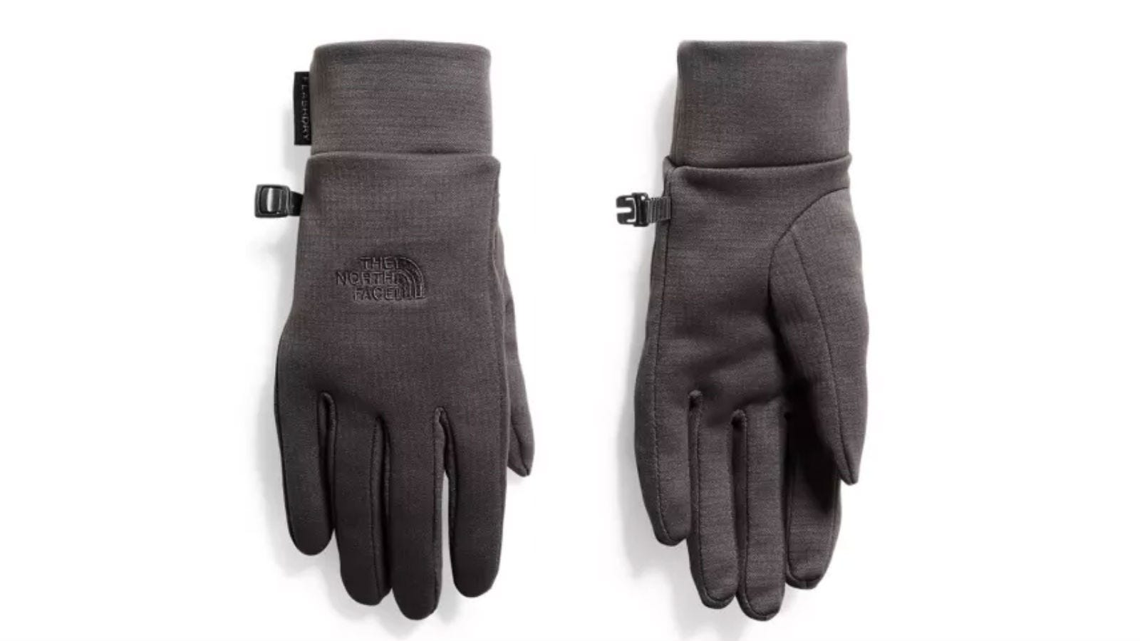 The North Face Flashdry Liner Gloves