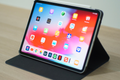 The Best Affordable Cases for Every Conceivable iPad Model