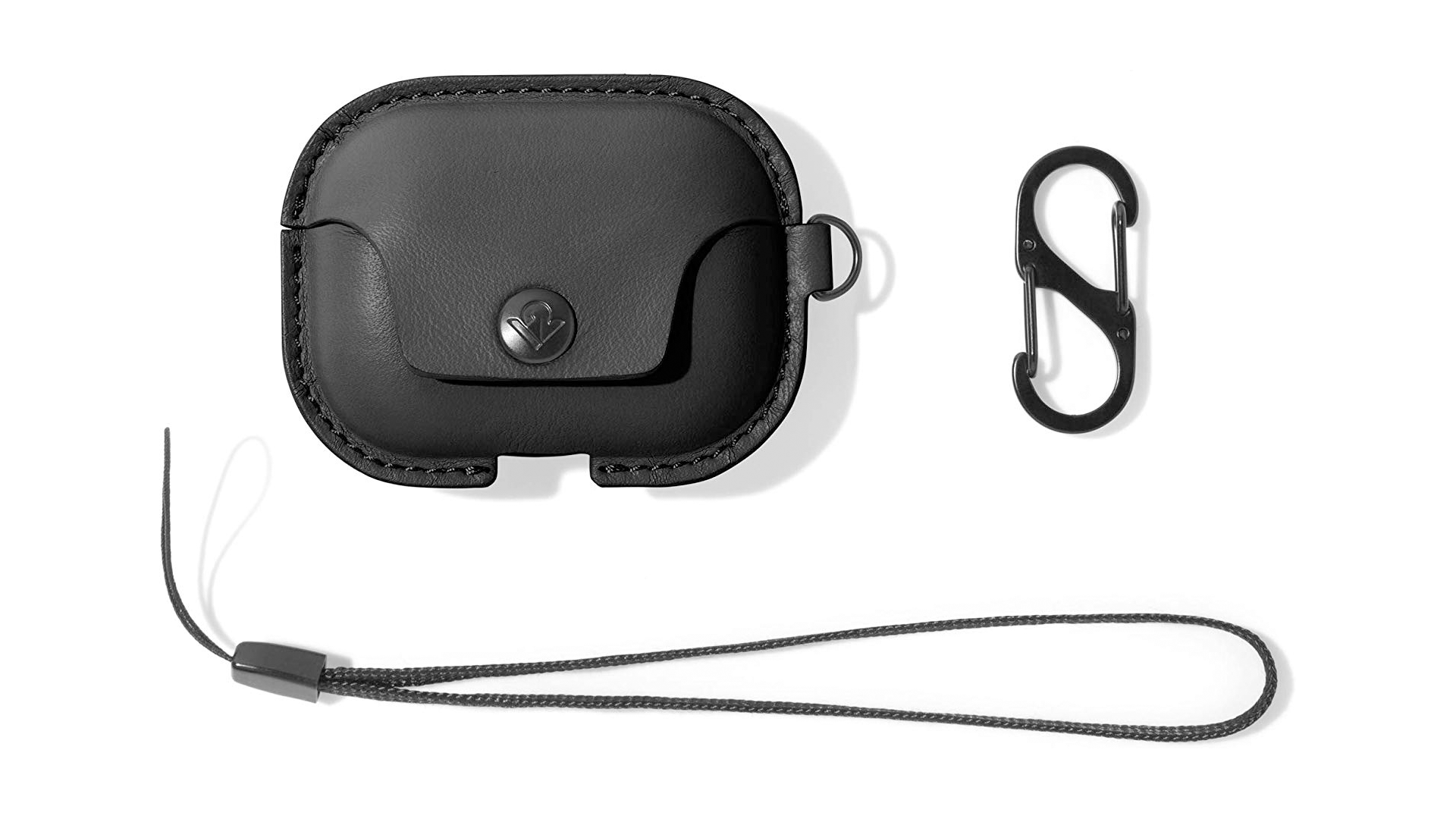 The Twelve South AirSnap Pro case
