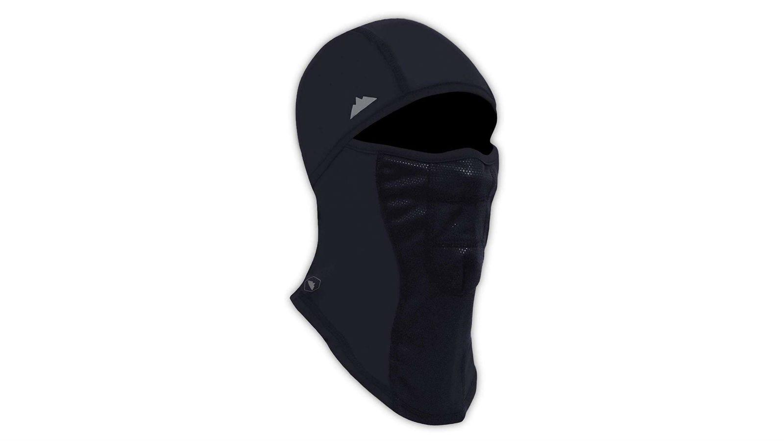 Tough Headwear Balaclava Ski Mask for Men & Women