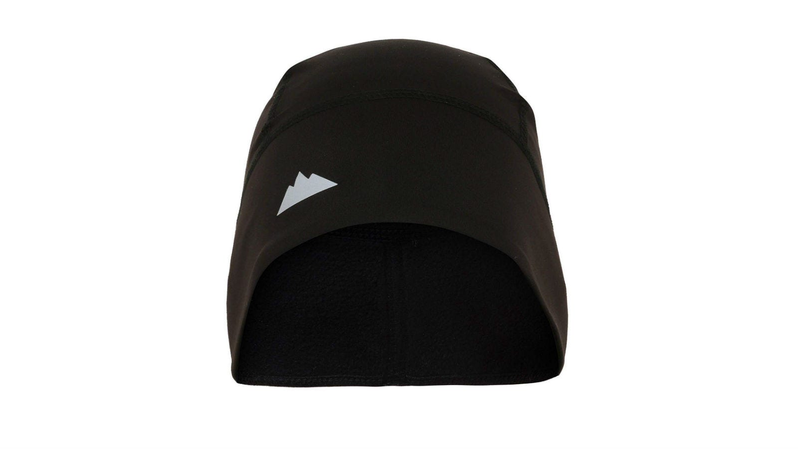 Men's Tough Headwear Running Beanie
