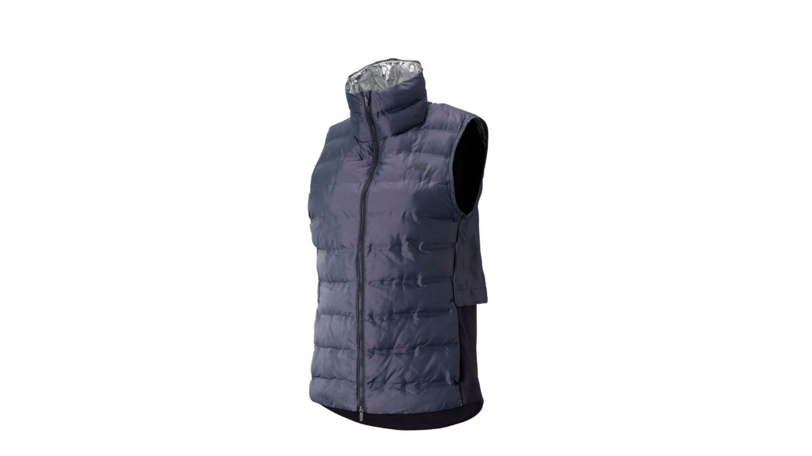New Balance Radiant Heat Vest